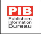 pib logo2 TV Ad Revenues Drop 12% Online ad revenues grew 8% from 2008 to 2009
