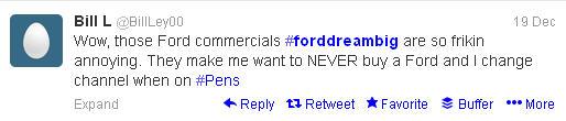 FordDreamBig