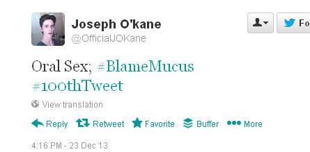 blamemucus2